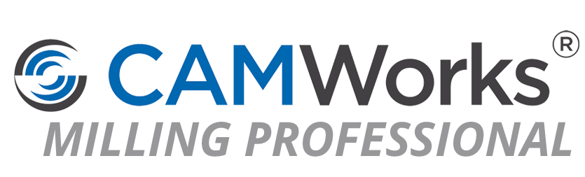 CAMWorks Milling Professional Pricing Available from GoEngineer