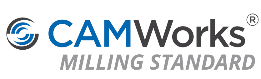 CAMWorks Milling Standard Pricing Available from GoEngineer