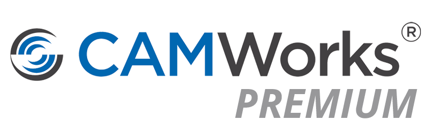 CAMWorks Premium Pricing Available from GoEngineer