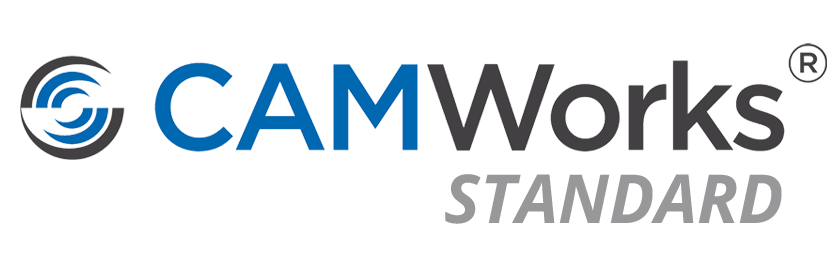CAMWorks Standard Pricing Available from GoEngineer