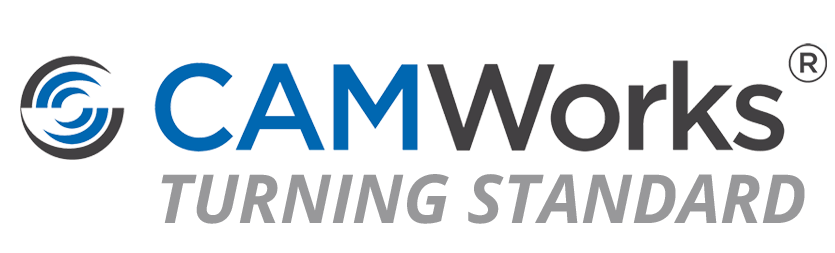 CAMWorks Turning Standard Pricing Available from GoEngineer
