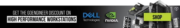 Shop the Dell and GoEngineer Expert Portal