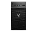 Dell Precision 3640 Tower Workstation for SOLIDWORKS Standard