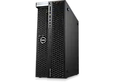 Dell Precision 5820 Tower Workstation for SOLIDWORKS Premium and Simulation