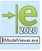 EModelViewer for SOLIDWORKS