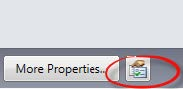 Finding the SOLIDWORKS Property Tab Builder Template