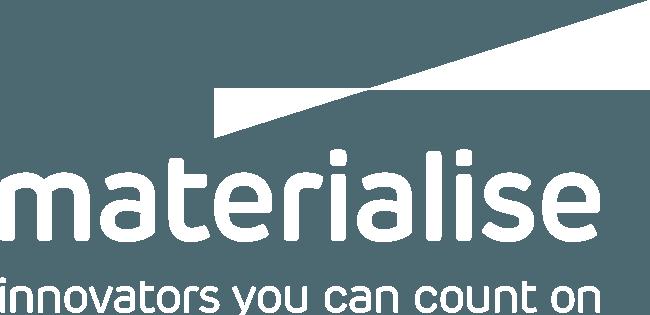 Materialise 3D printing software at GoEngineer