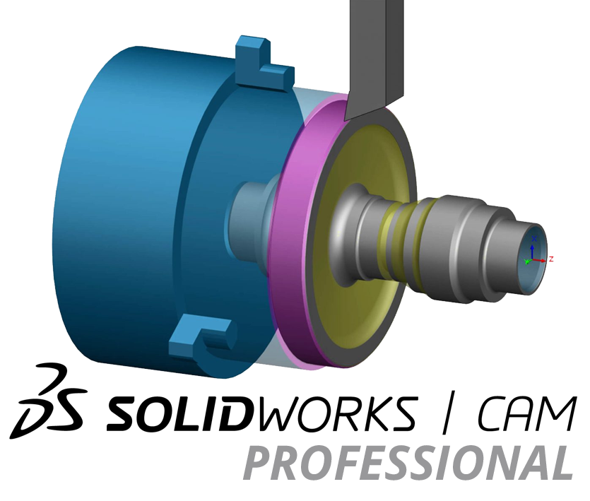 SOLIDWORKS CAM Professional Pricing from GoEngineer