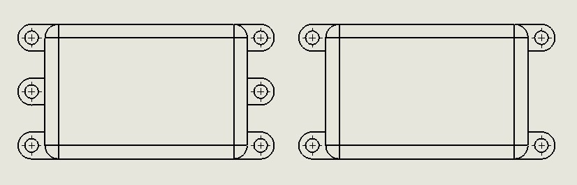 solidworks 2020 alternate positions drawing