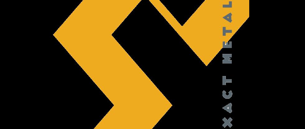 Xact Metal, a Trusted Parterner of GoEngineer